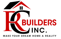 Services Rc Builders Inc,Creative Graphic Designer Resume Pdf